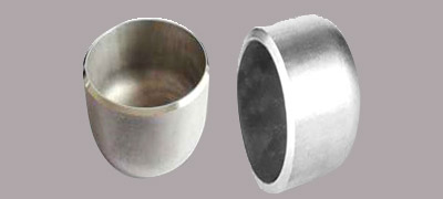 Seamless & Welded Pipe Fittings, Butt weld End Cap, Seamless & Welded Pipe Fittings Manufacturer, Butt weld End Cap Manufacturer, Seamless & Welded Pipe Fittings Exporter, Butt weld End Cap Exporter, Seamless & Welded Pipe Fittings Supplier, Butt weld End Cap Supplier