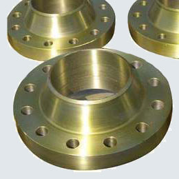 Industrial Flanges, Industrial Flanges Manufacturer, Industrial Flanges Supplier, Industrial Flanges Exporter