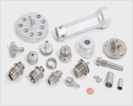 Precision CNC turning Components, Precision CNC turning Components Manufacturer, Precision CNC turning Components Supplier, Precision CNC turning Components Exporter