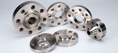 Flanges, Flanges Manufacturer, Flanges Supplier, Flanges Exporter