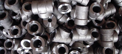 Socket Weld fittings, Socket Weld fittings Manufacturer, Socket Weld fittings Supplier, Socket Weld fittings Exporter