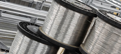 Wire, Wire Manufacturer, Wire Supplier, Wire Exporter