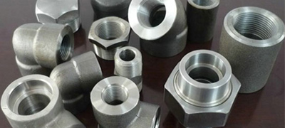 Forged Socket Weld Fittings, Forged Threaded Fittings, Forged Socket Weld Fittings Manufacturer, Forged Threaded Fittings Manufacturer, Forged Socket Weld Fittings Supplier, Forged Threaded Fittings Supplier, Forged Socket Weld Fittings Exporter, Forged Threaded Fittings Exporter